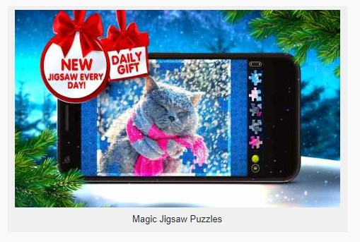 magic-jigsaw-puzzles-apk