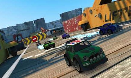 table-top-racing-apk