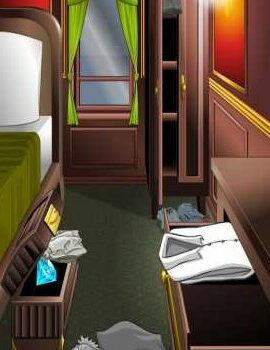 escape-titanic-apk