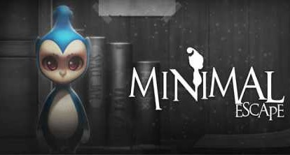 minimal-escape-20-apk