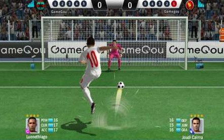 soccer-shootout-apk