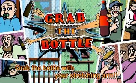 grab-the-bottle-apk