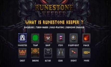 runestone-keeper-apk