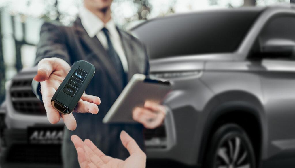 Alasan-Beli-Mobil-Stock-Clearance