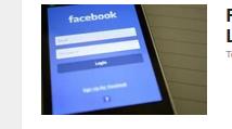 Facebook-tutup-aplikasi-remaja-Lifestage