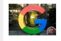 Google-Maps-segera-tambah-fitur-lacak-angkutan-umum