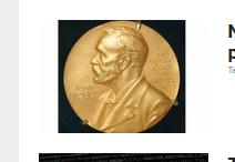 Nobel-kedokteran-untuk-trio-peneliti-jam-biologis-dari-AS