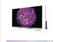 TV-OLED-LG-hasil-kolaborasi-dengan-Dolby-mulai-masuk-Indonesia