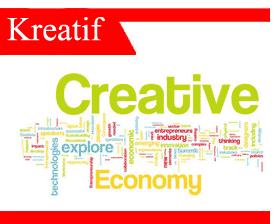 Industri-kreatif-definisi-jenis-manfaat-ruang-lingkup