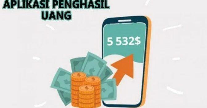 APK Vega Invest MY ID Penghasil Uang