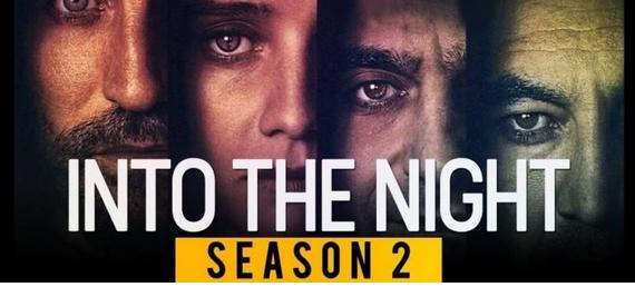 nonton-into-the-night